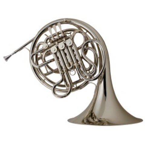 Conn 9D CONNStellation Series Professional F/Bb Double French Horn