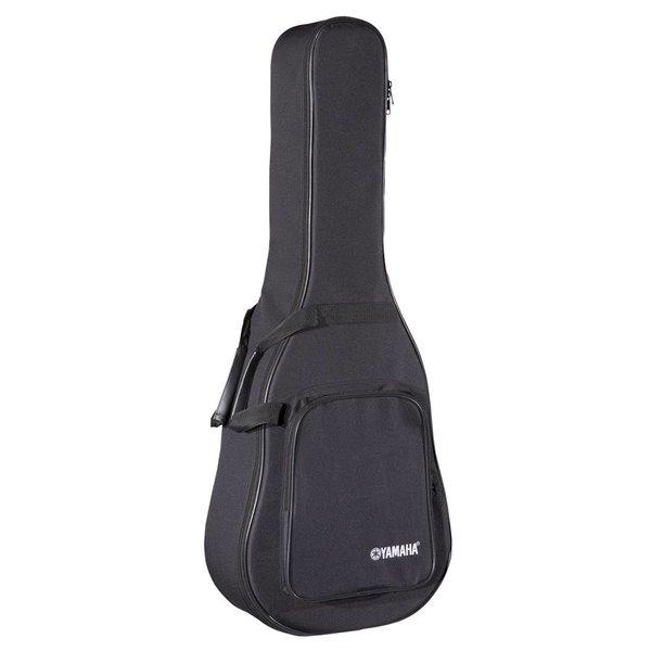 Yamaha Yamaha AG-SC Full-Size Nylon Folk Guitar Soft Case