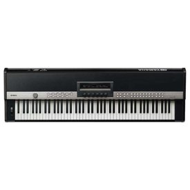 Yamaha Yamaha CP1 Stage Piano