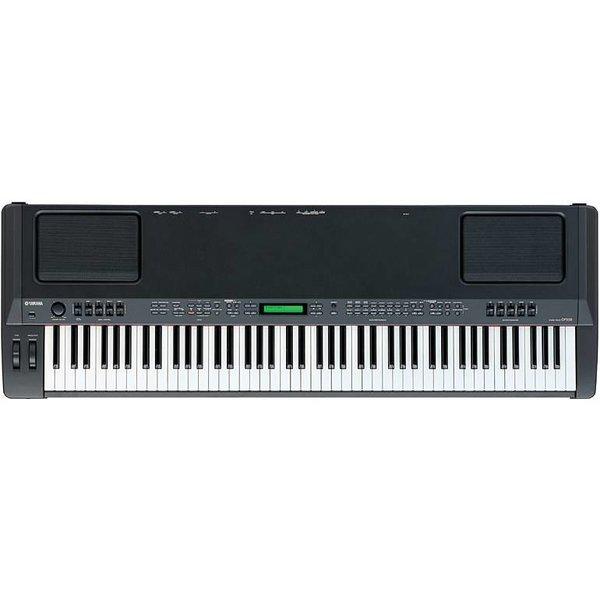 Yamaha Yamaha CP300 Stage Piano