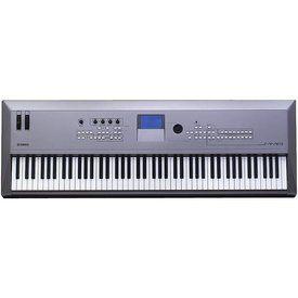 Yamaha Yamaha MM8 Music Synthesizer