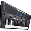 Yamaha PSRE433 61-Key High-Level Portable Keyboard