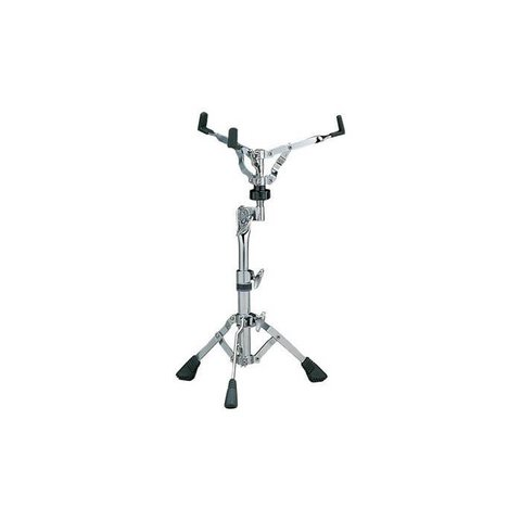 Yamaha SS-740A Snare Stand - Medium Weight, Single-Braced