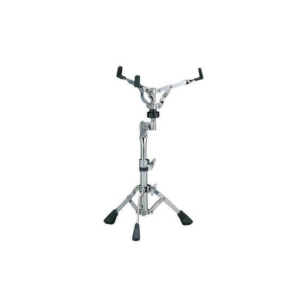 Yamaha Yamaha SS-740A Snare Stand - Medium Weight, Single-Braced