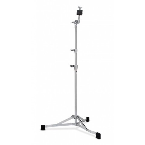 DW 6000 Series Straight Cymbal Stand Ultra Light