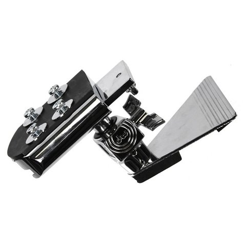 DW 9000 Series Dl Lifter, Chrome