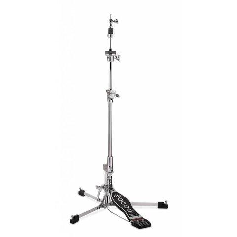 DW 6000 Series Hi-Hat Stand Flush Base