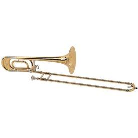Antoine Courtois Antoine Courtois Xtreme Series AC430TL Professional Bb Tenor Trombone