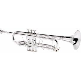 B&S B&S 3137/2LR-S Challenger II Bb Professional Trumpet