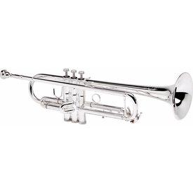 B&S B&S 3143/2-S Challenger II Bb Professional Trumpet
