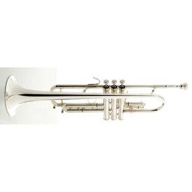 B&S B&S DBX-S X-Series Bb Professional Trumpet
