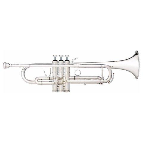 B&S EXB-S X-Series Bb Professional Trumpet