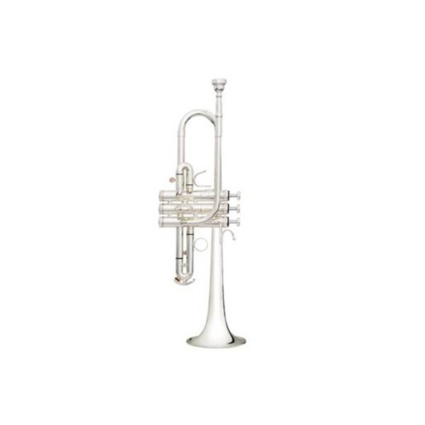 B&S B&S EXE-S X-Series Eb Professional Trumpet