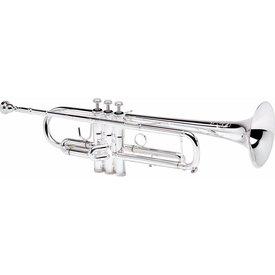 B&S B&S JBX-S X-Series Bb Professional Trumpet