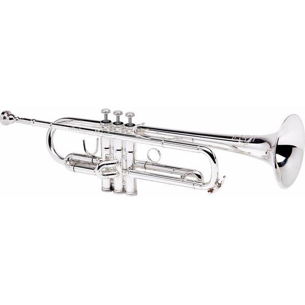 B&S B&S MBX-S X-Series Bb Professional Trumpet