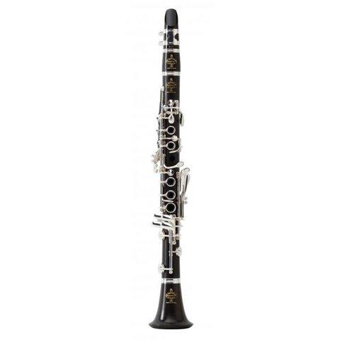 Buffet Crampon R13 Professional Eb Clarinet