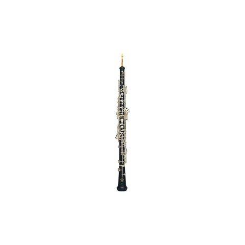 Buffet Crampon BC3613G-2-0 Prestige Series Professional Oboe