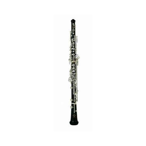 Buffet Crampon BC3613-2-0 Prestige Series Professional Oboe
