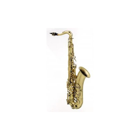 Buffet Crampon BC8402-1-0 400 Series Professional Tenor Saxophone