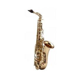 Julius Keilewerth Julius Keilwerth SX90R Series JK2400-8-0 Professional Alto Saxophone