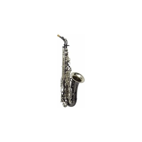 Julius Keilwerth Shadow Series JK2401-5B2-0 Professional Alto Saxophone