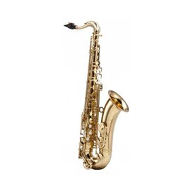 Julius Keilewerth Julius Keilwerth JK3400-8-0 SX90R Series Professional Tenor Saxophone