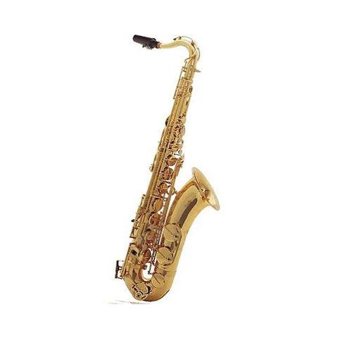 Julius Keilwerth JK3400-8V-0 SX90R Series Professional Tenor Saxophone