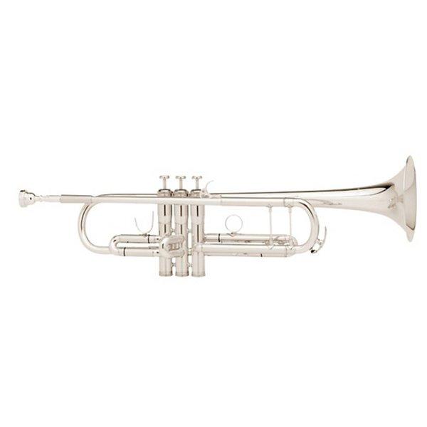 Antoine Courtois Antoine Courtois AC333L-2-0 LEGEND Series Bb Professional Trumpet