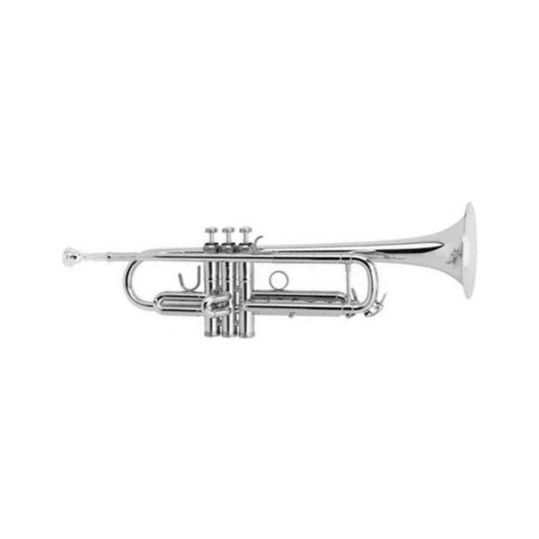 Antoine Courtois Antoine Courtois AC333ML-2-0 LEGEND Series Bb Professional Trumpet