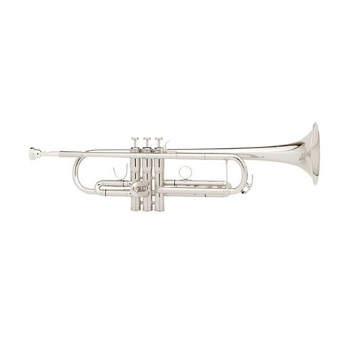Antoine Courtois AC334ML-2-0 LEGEND Series Bb Professional Trumpet