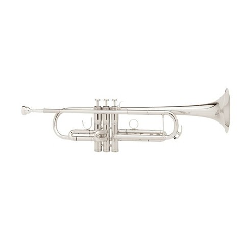 Antoine Courtois AC334XML-2-0 XTREME Series Bb Professional Trumpet