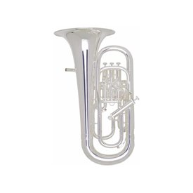 Meinl Weston Meinl Weston 451-S Professional Bb Euphonium
