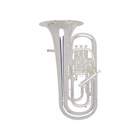 Meinl Weston 451-S Professional Bb Euphonium