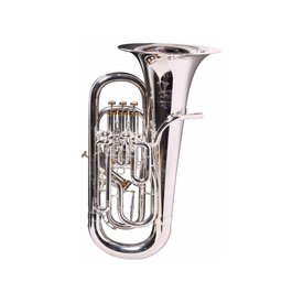 Meinl Weston Meinl Weston 551MT-S Professional Bb Euphonium