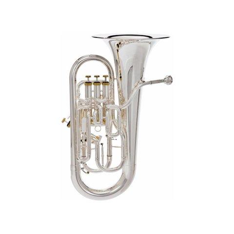 Meinl Weston Phoenix Soloist Series 751-S Professional Bb Euphonium