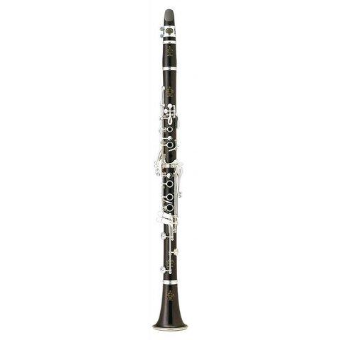 Buffet Crampon Vintage R13 Professional A Clarinet
