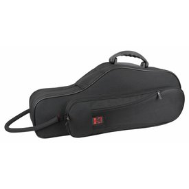 Ace Kaces KBF-AS1 Alto Saxophone Polyfoam Case