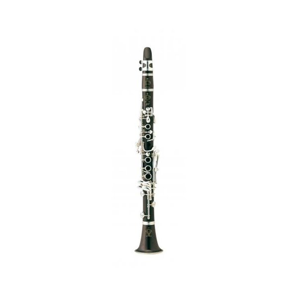 Buffet Crampon Buffet Crampon RC Series Professional Eb Clarinet, BC1512-2-0