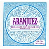 Aranjuez Brillante Silver Set 500