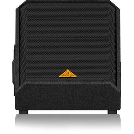 "Behringer Behringer VS1220F 600W 2-Way 12"" PA Speaker"