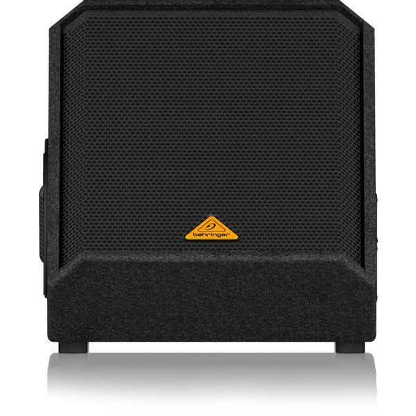 "Behringer Behringer VS1220F 600W 2-Way 12"" PA Speaker"