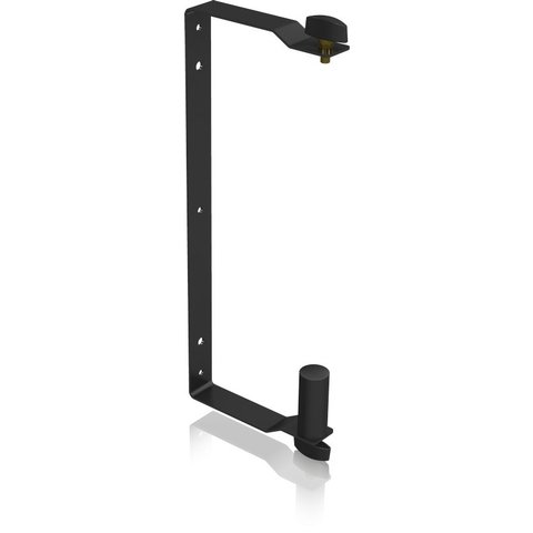 Behringer WB210 Black Wall Mount Bracket