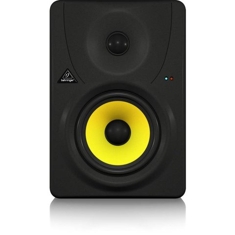 Behringer B1030A High-Res 2-Way Studio Monitor