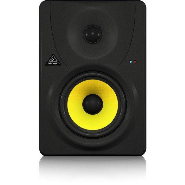 Behringer Behringer B1030A High-Res 2-Way Studio Monitor