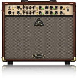Behringer Behringer ACX1800 180W 2-Channel Acoustic Amp