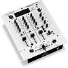 Behringer DX626 3-Channel DJ Mixer, BPM