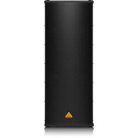 "Behringer Behringer B2520PRO 2200W 15"" PA Speaker Sys"