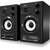 Behringer MS20 24-Bit/192 kHz 20W Monitors