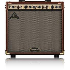 Behringer Behringer ACX450 45W 2-Channel Acoustic Amp