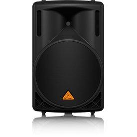 """Behringer Behringer B215D 550W 2-Way 15"""" PA Speaker Sys"""